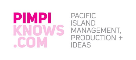 pimpi_logo_colour